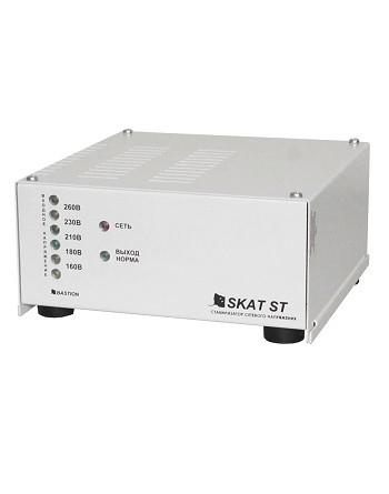 Стабилизатор напряжения сети SKAT ST-1515 (Новосибирск)