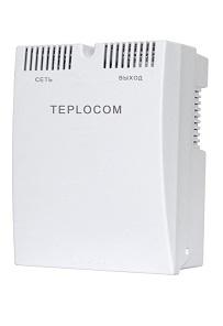 Стабилизатор напряжения Teplocom st-888 (Новосибирск)